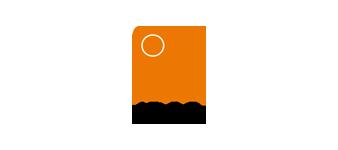 ID06 logo
