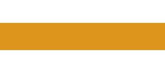 Almega logo